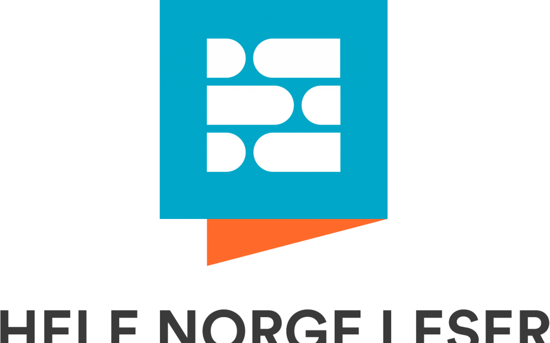 Hele Norge leser