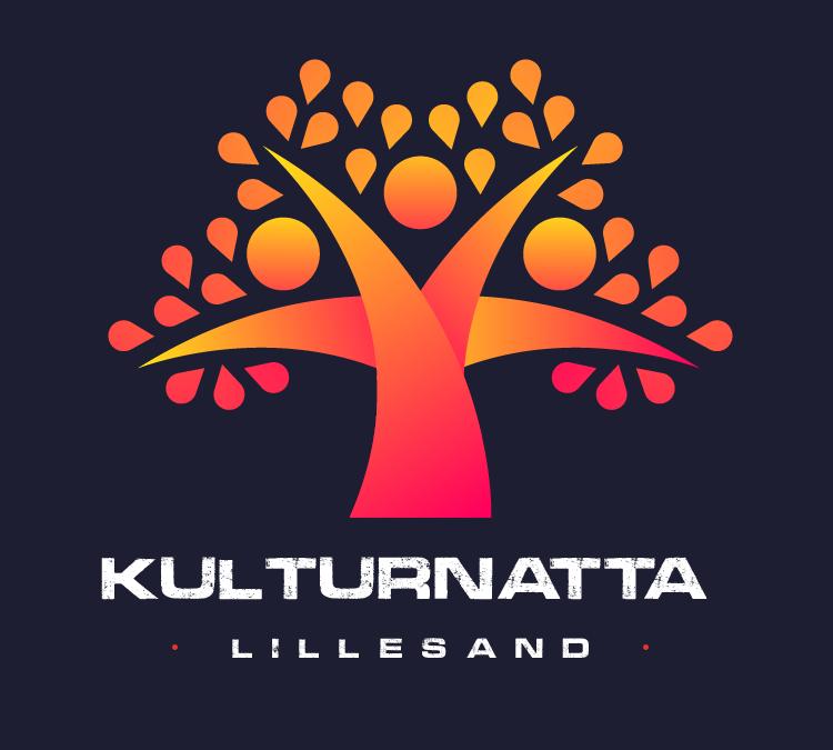 Kulturnatta