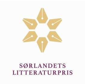 Sørlandets litteraturpris 2021
